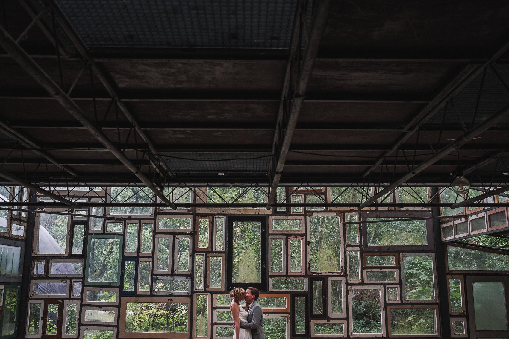 iso800 - huwelijksfotograaf isabo matthias verbeke foundation-11.jpg