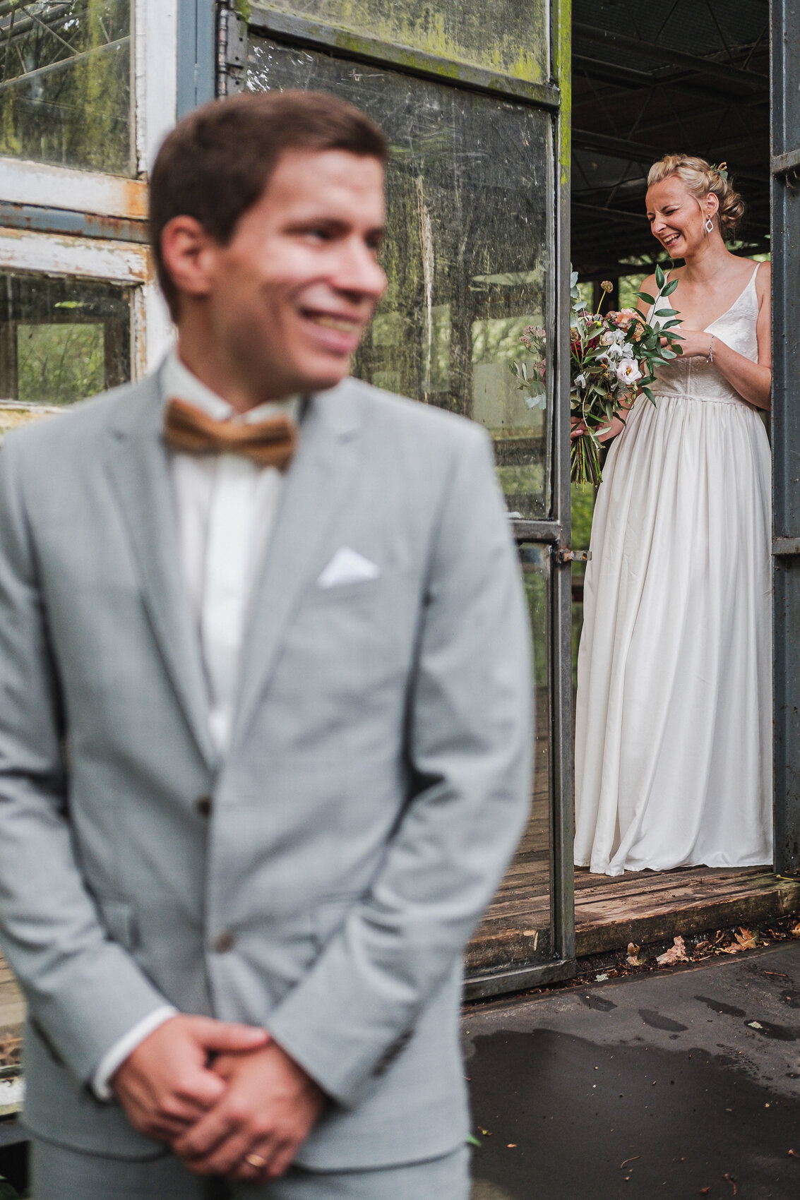 iso800 - huwelijksfotograaf isabo matthias verbeke foundation-12.jpg