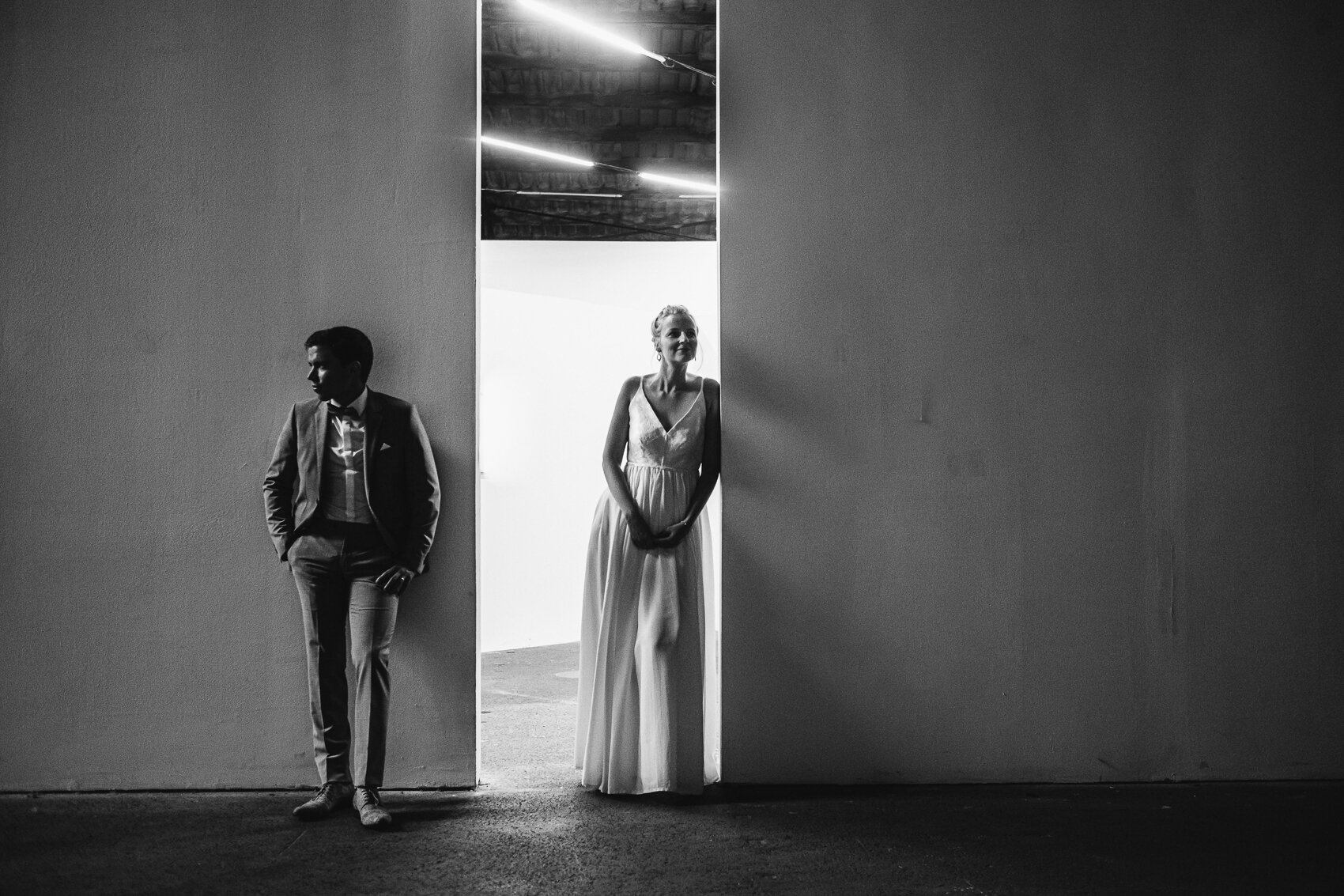 iso800 - huwelijksfotograaf isabo matthias verbeke foundation-13.jpg