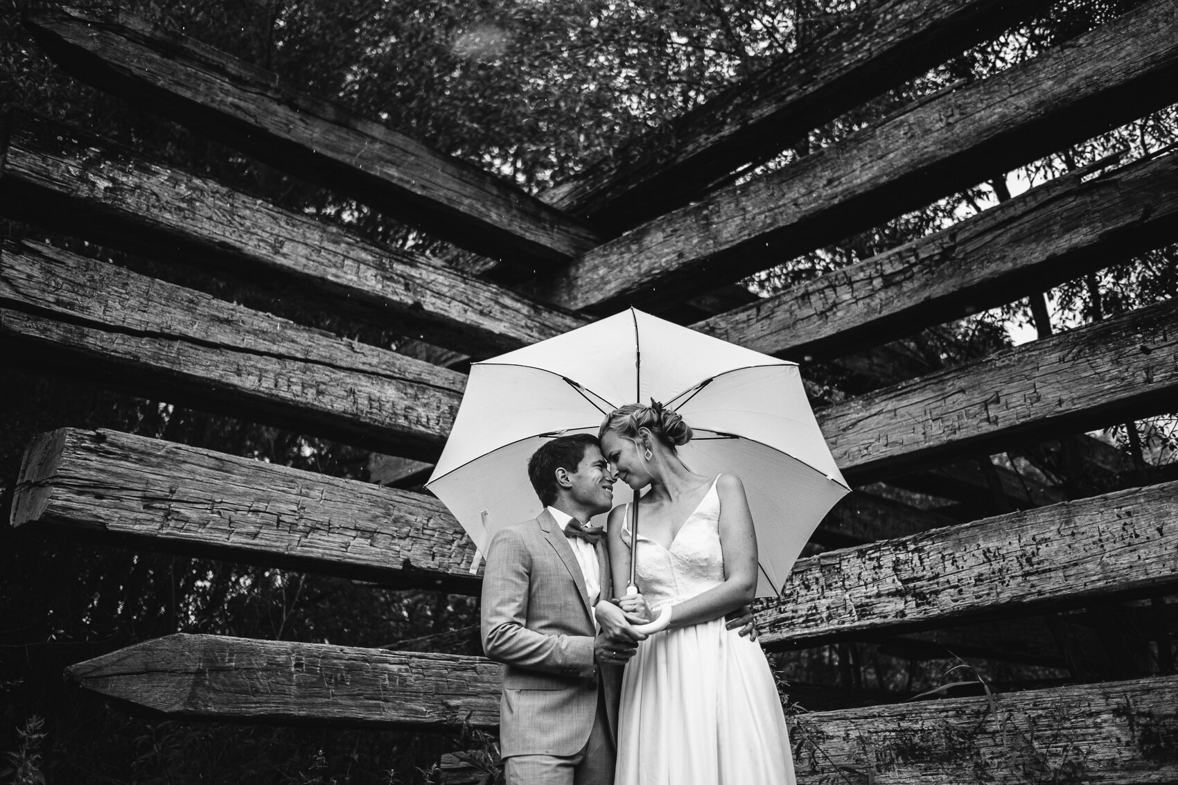 iso800 - huwelijksfotograaf isabo matthias verbeke foundation-14.jpg
