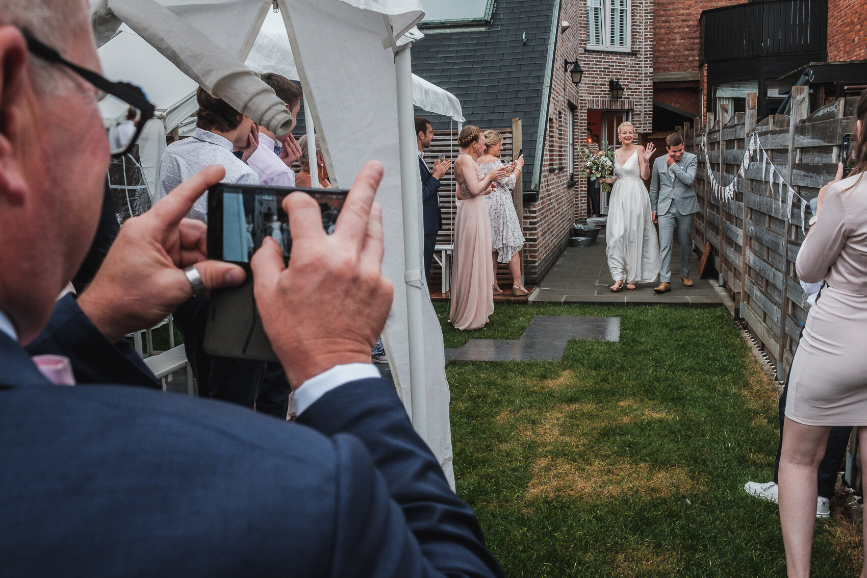 iso800 - huwelijksfotograaf isabo matthias verbeke foundation-15.jpg