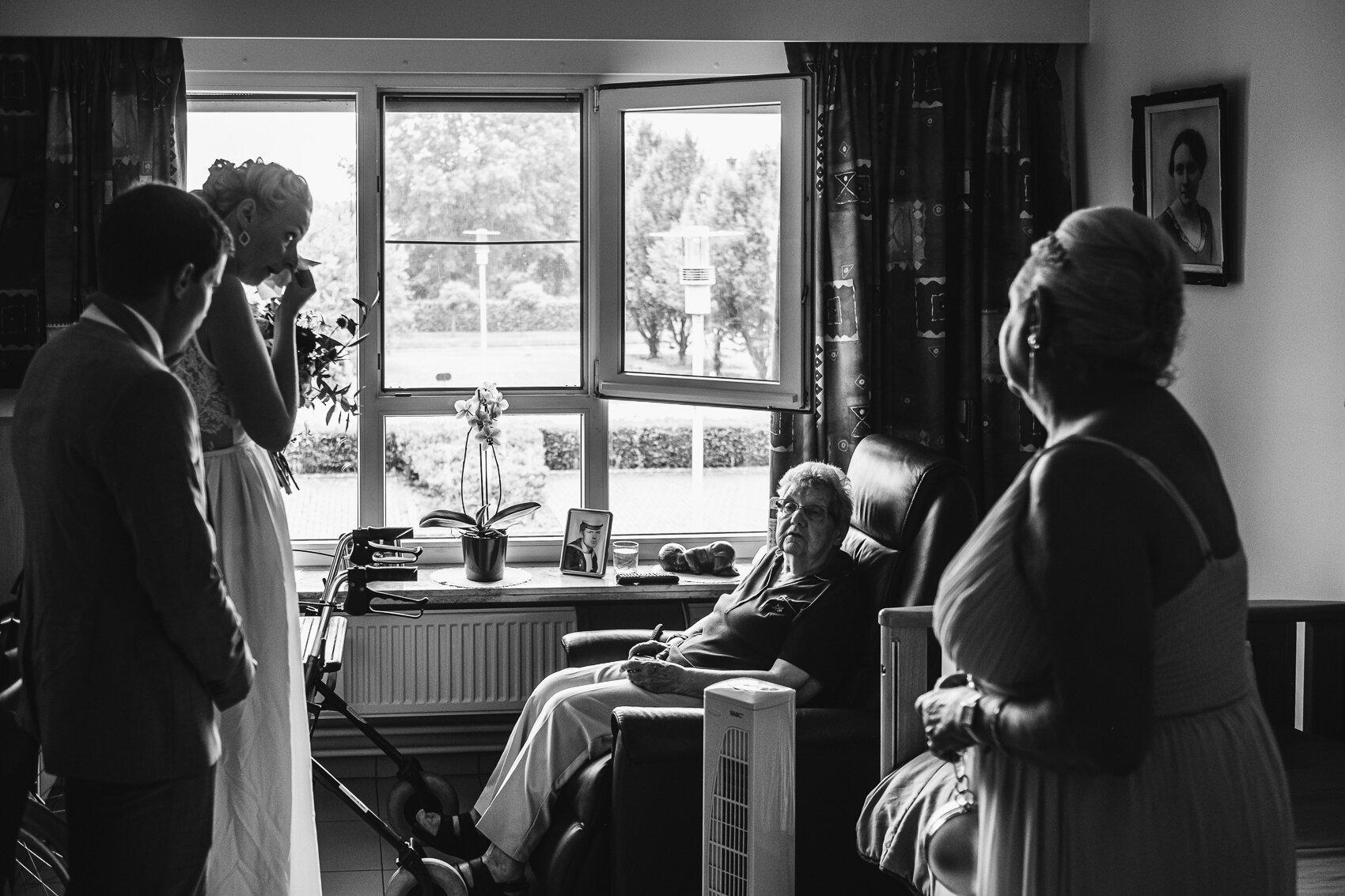 iso800 - huwelijksfotograaf isabo matthias verbeke foundation-16.jpg