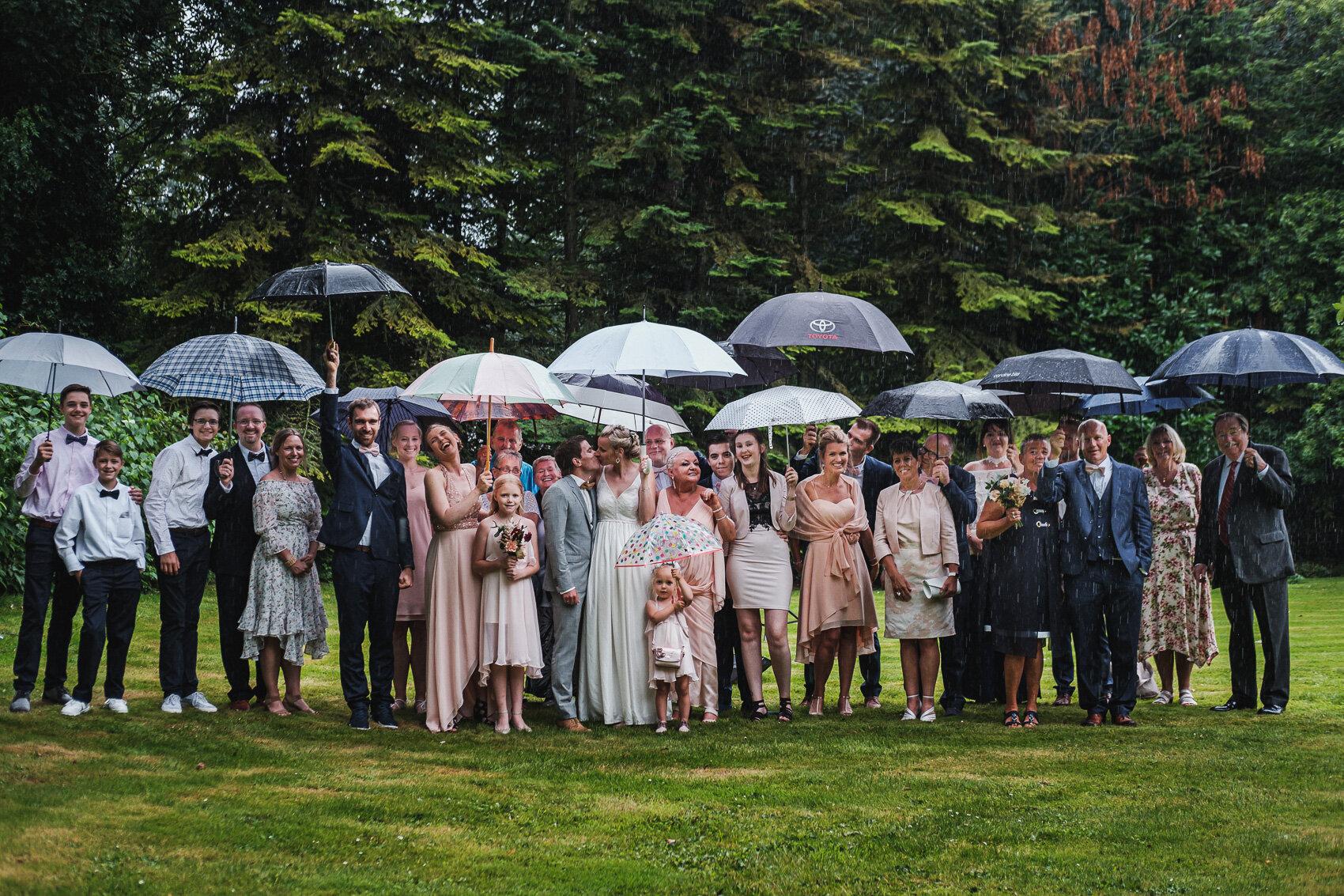 iso800 - huwelijksfotograaf isabo matthias verbeke foundation-20.jpg