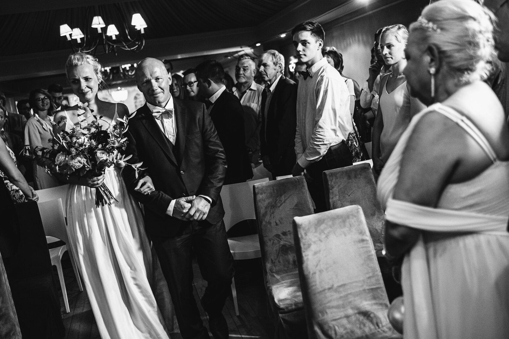 iso800 - huwelijksfotograaf isabo matthias verbeke foundation-22.jpg