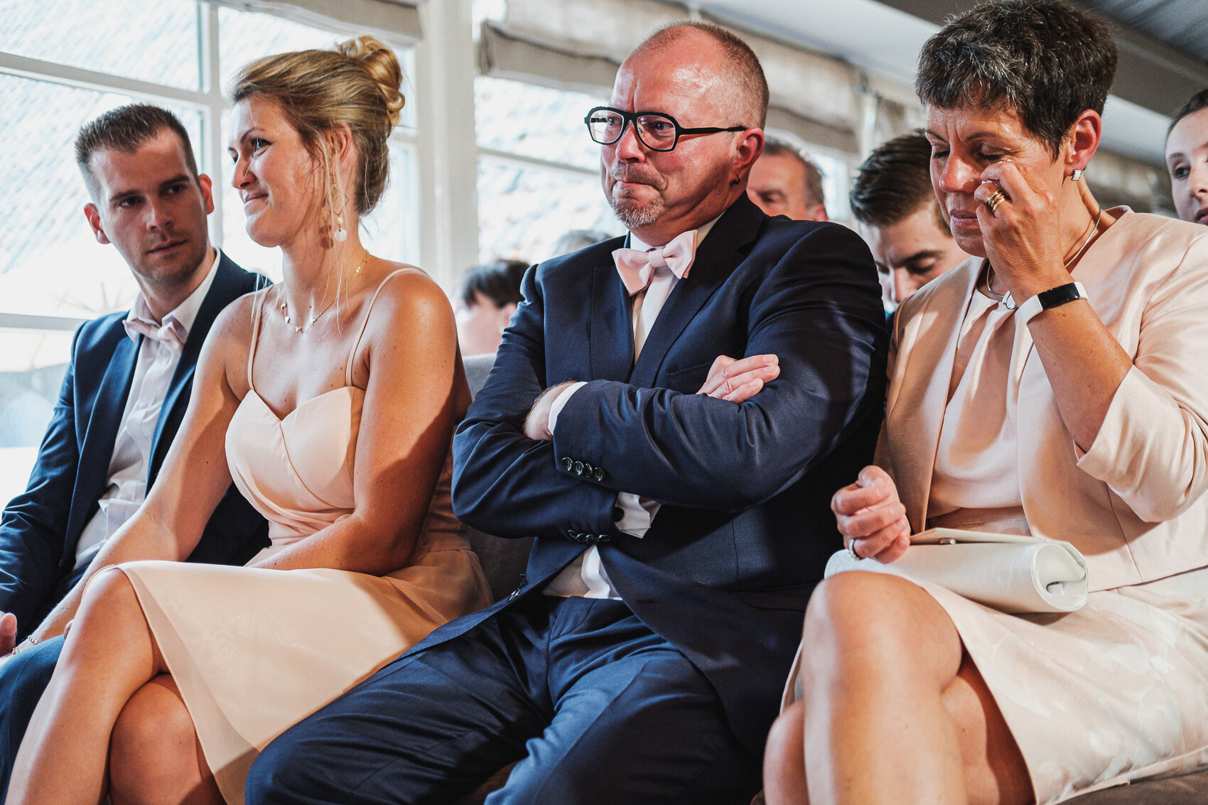 iso800 - huwelijksfotograaf isabo matthias verbeke foundation-25.jpg