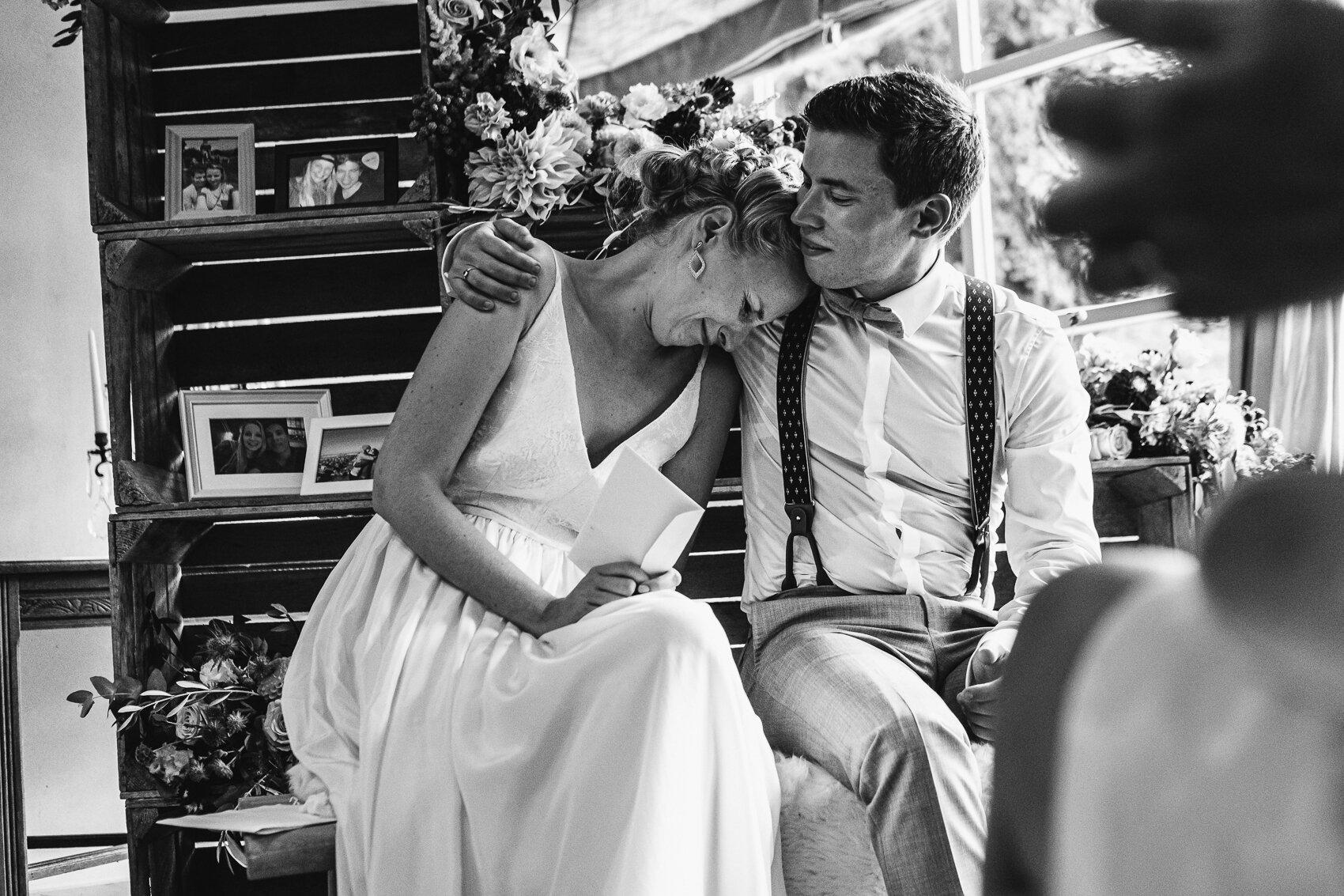 iso800 - huwelijksfotograaf isabo matthias verbeke foundation-27.jpg