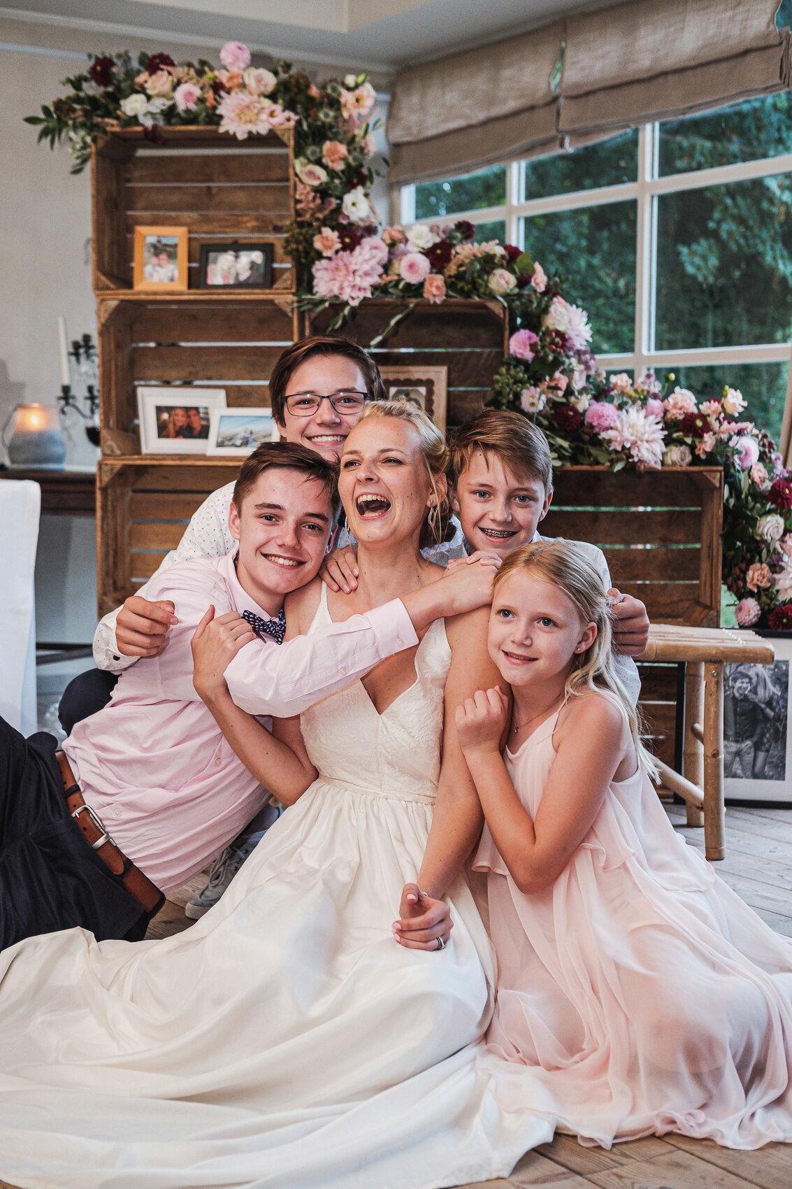 iso800 - huwelijksfotograaf isabo matthias verbeke foundation-28.jpg