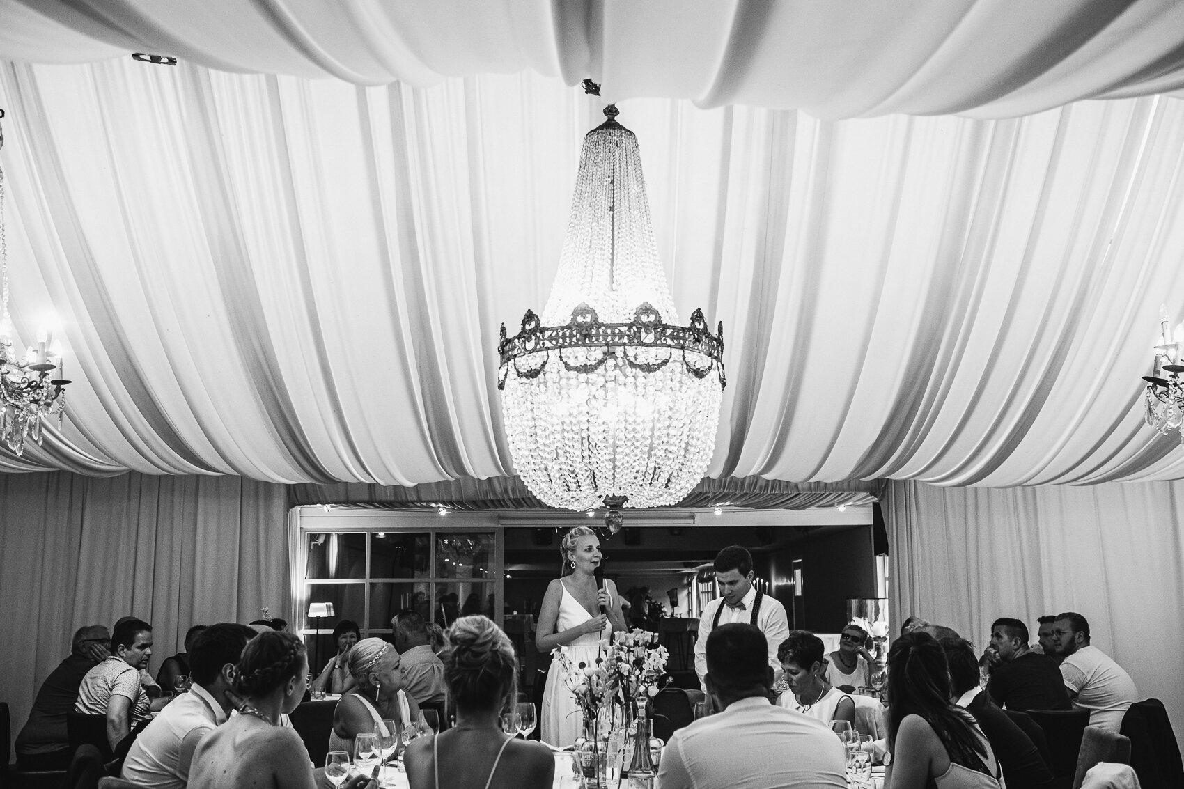 iso800 - huwelijksfotograaf isabo matthias verbeke foundation-30.jpg