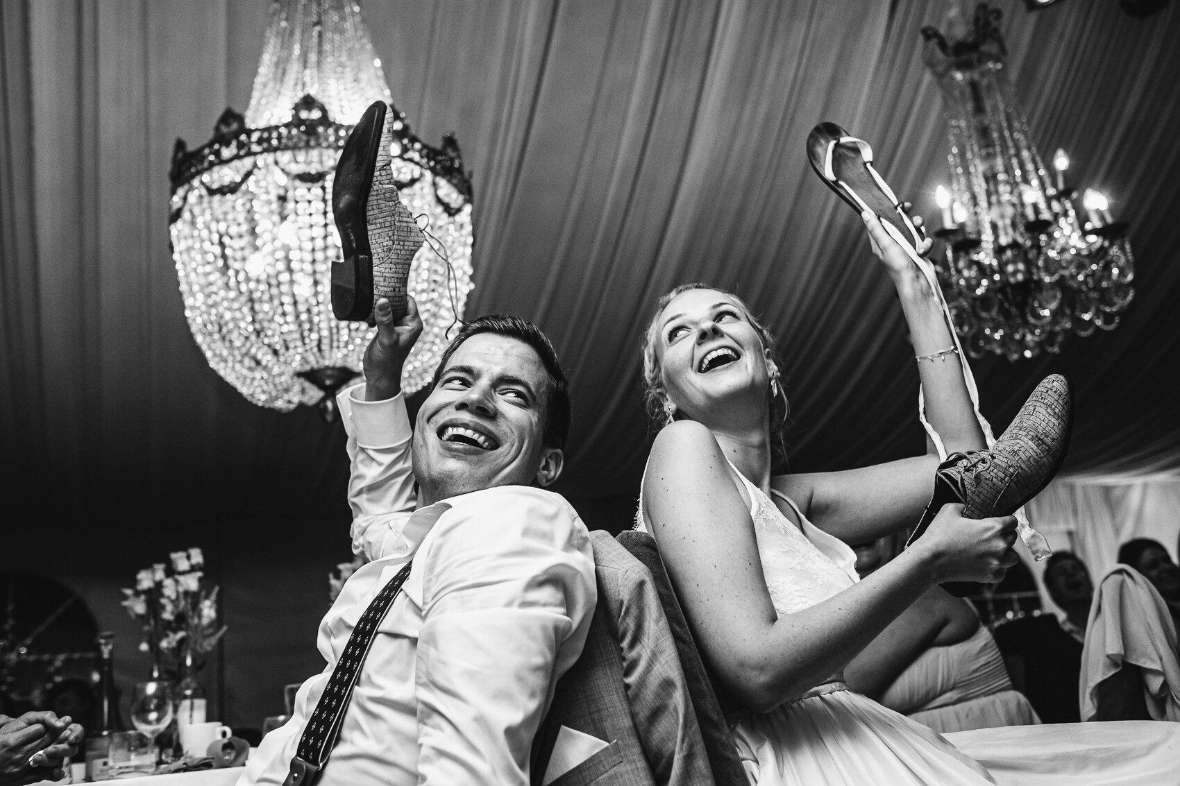 iso800 - huwelijksfotograaf isabo matthias verbeke foundation-33.jpg