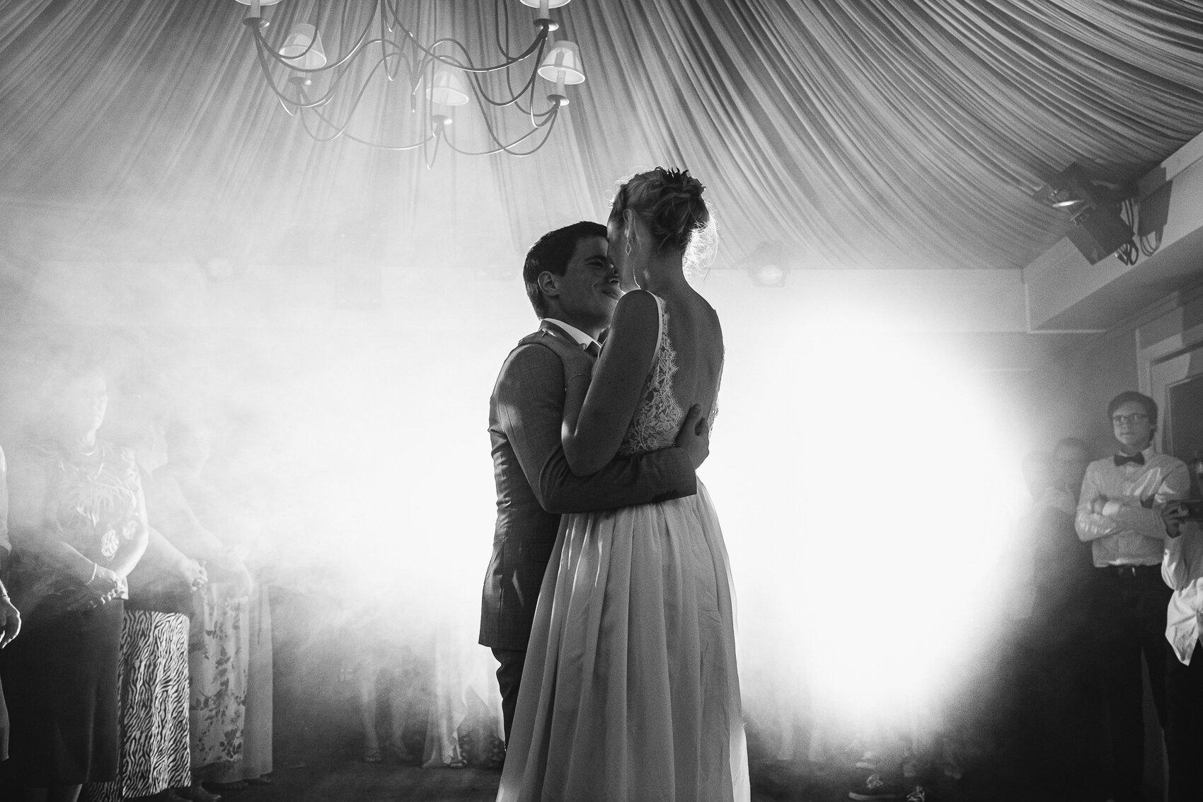 iso800 - huwelijksfotograaf isabo matthias verbeke foundation-35.jpg