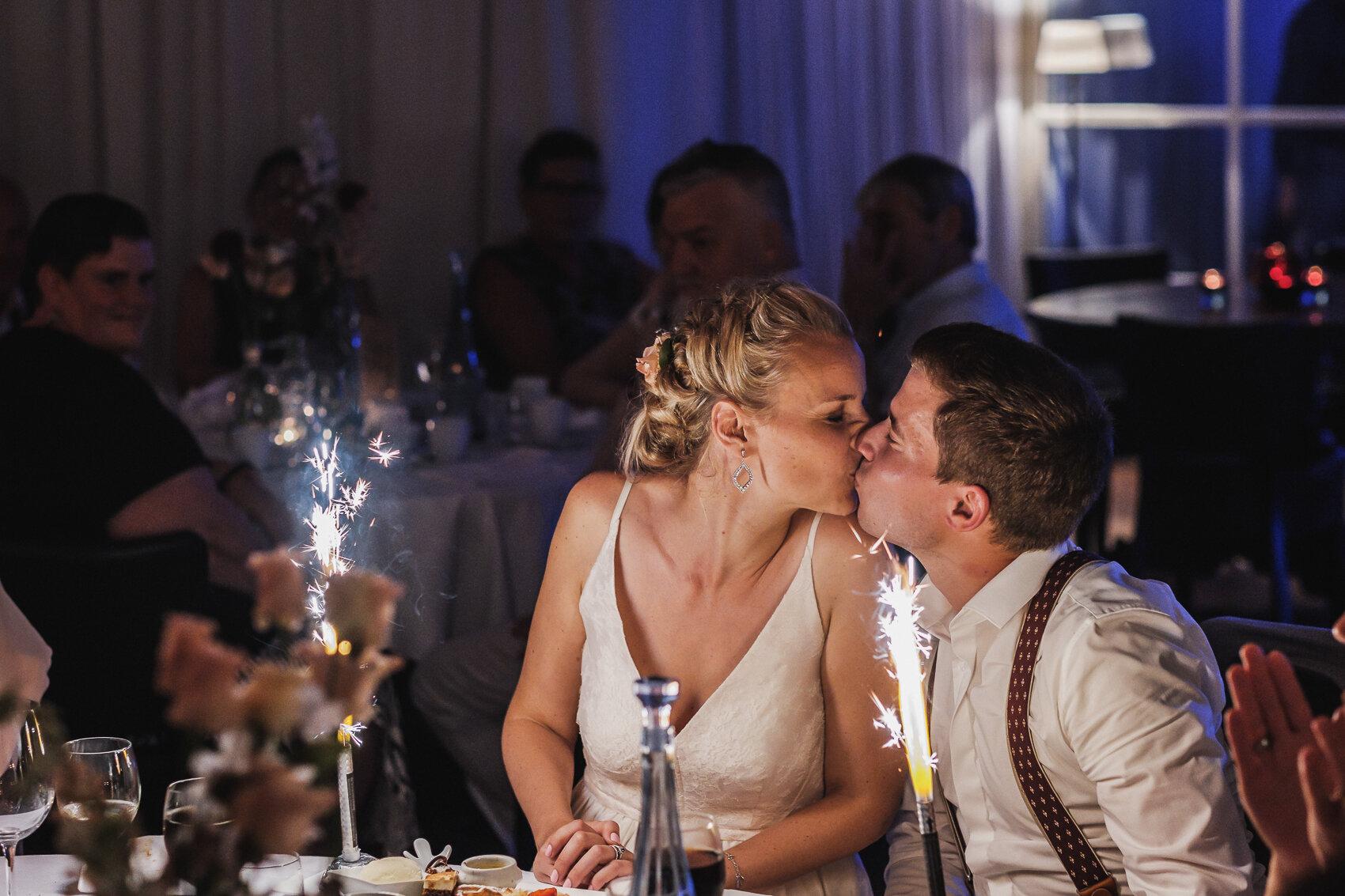 iso800 - huwelijksfotograaf isabo matthias verbeke foundation-34.jpg