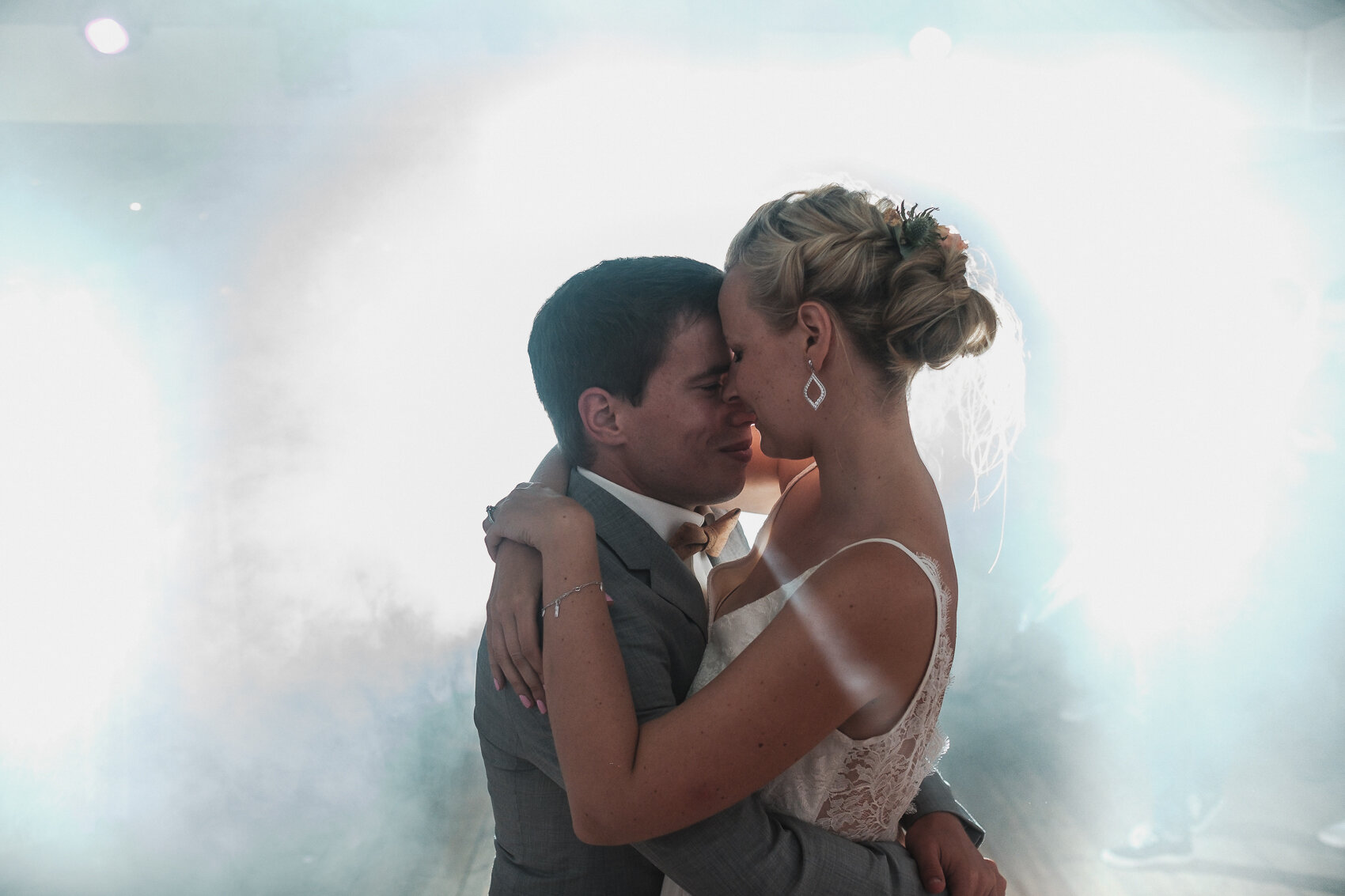 iso800 - huwelijksfotograaf isabo matthias verbeke foundation-36.jpg