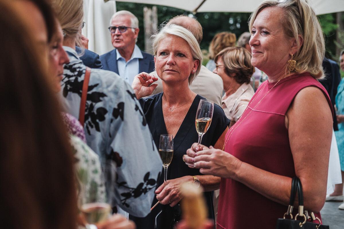 huwelijksfotograaf trouw Salons van Edel Wilrijk Freija & Jeremy
