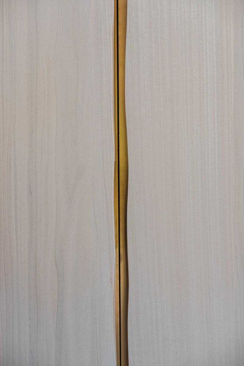 interieurfotograaf iso800 Marlies Depoortere Merksplas totaalren