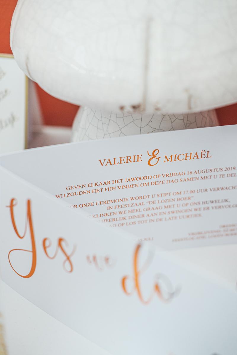 iso800 - Valerie & Michael-24.jpg