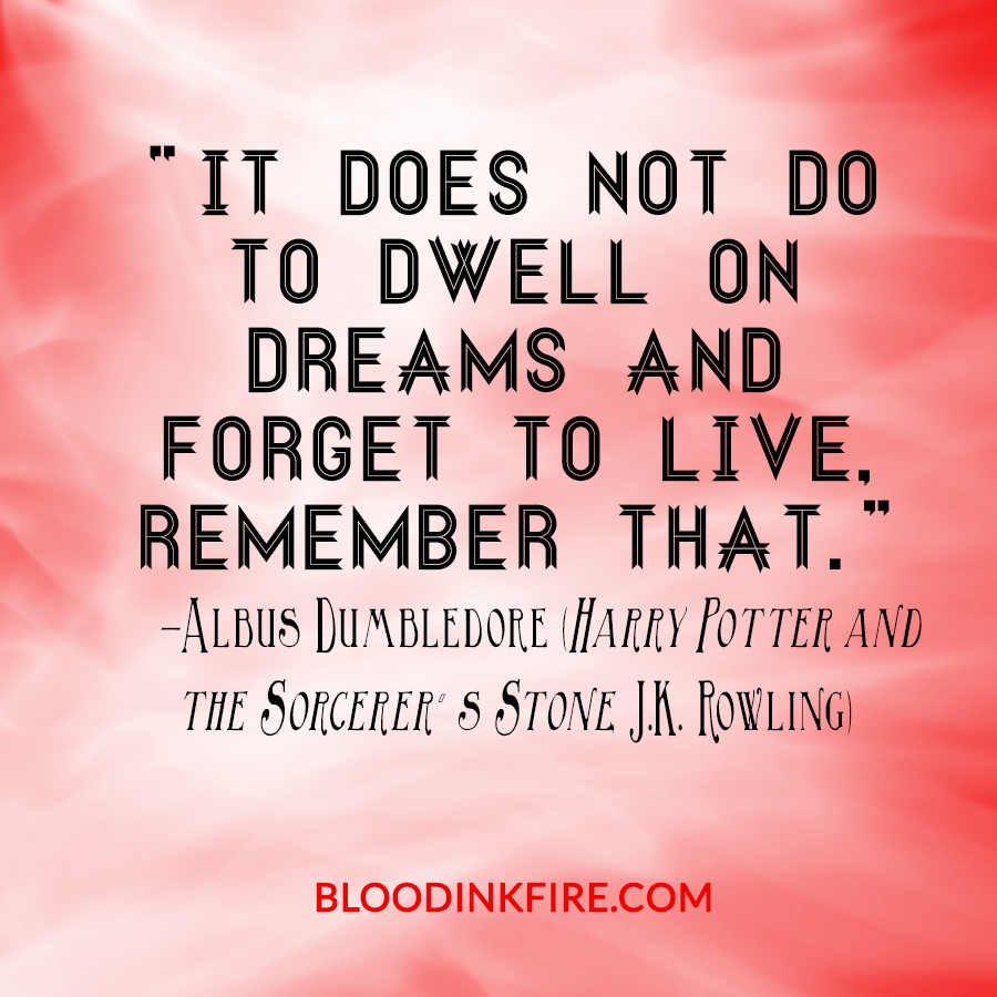 Quote_Rowling_Dumbledore.png
