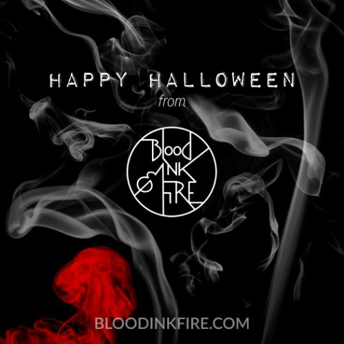 happyhalloween_bloodinkfire.png