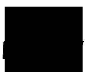 Apex City Armbands logo