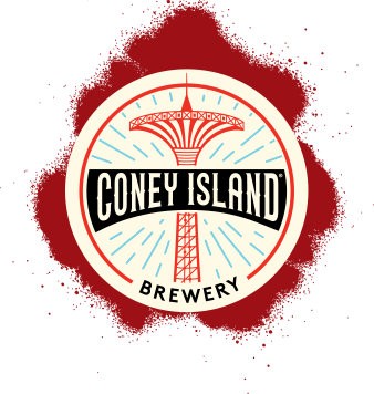 Coney Island Brewing Company Logo