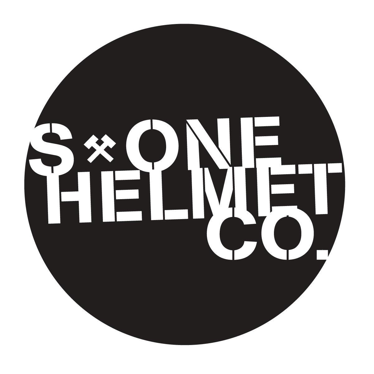 S1 Helmet Company logo