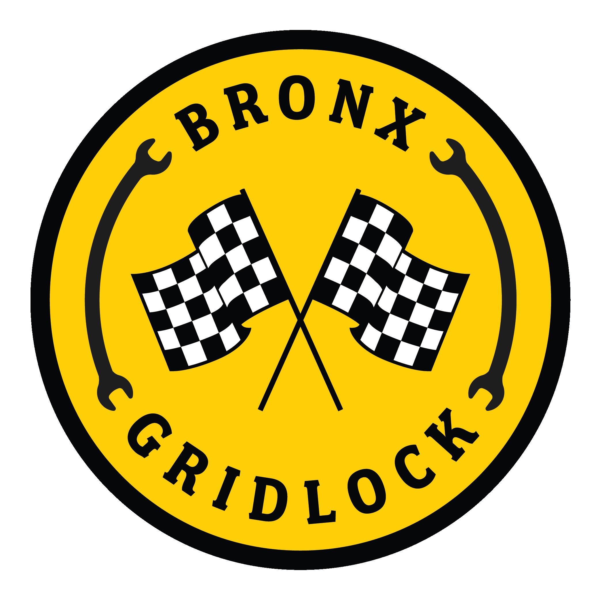 GGRD LOGO_Bronx Gridlock.png