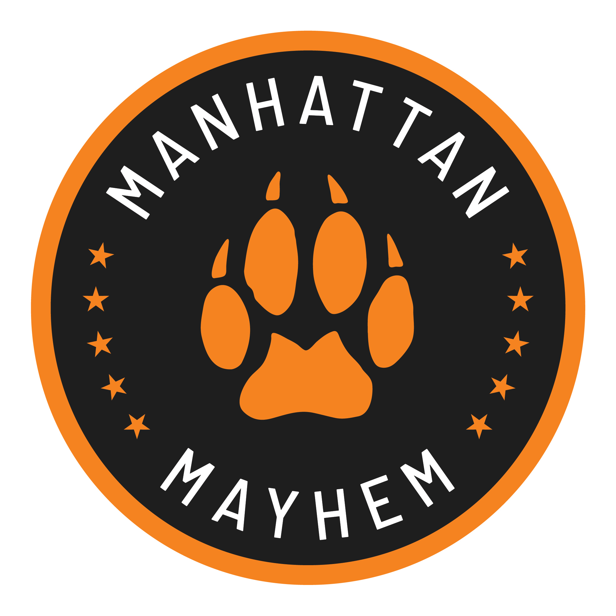 GGRD LOGO_Manhattan Mayhem.png