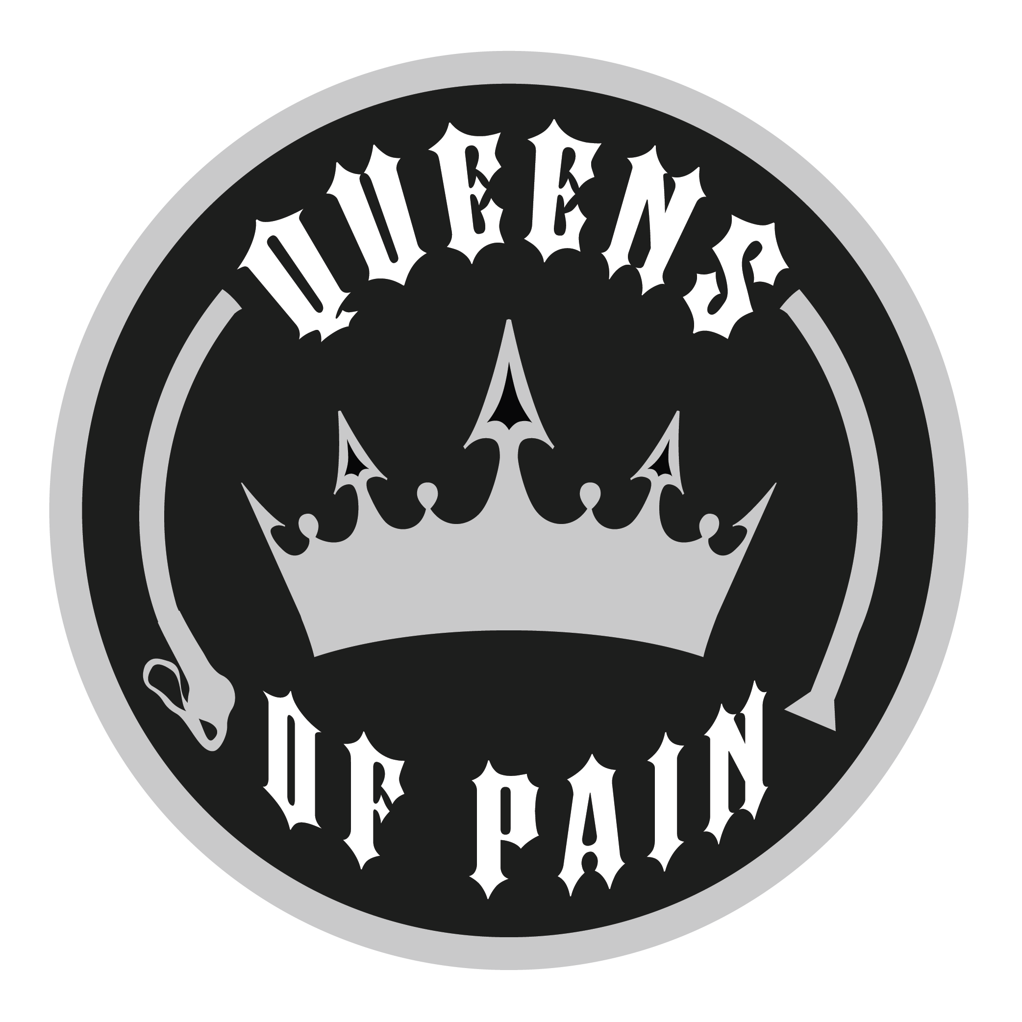 GGRD LOGO_Queens of Pain.png