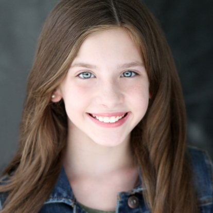 Madison Dixon