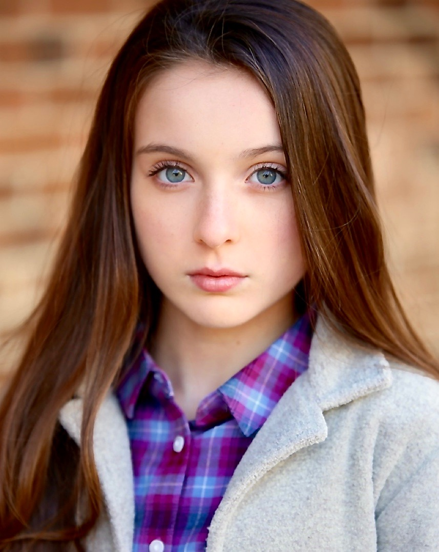 Ashley Lanzoni