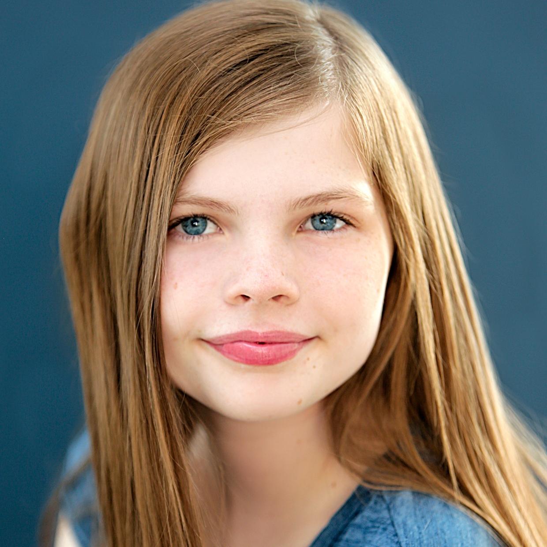 Kate Godfrey