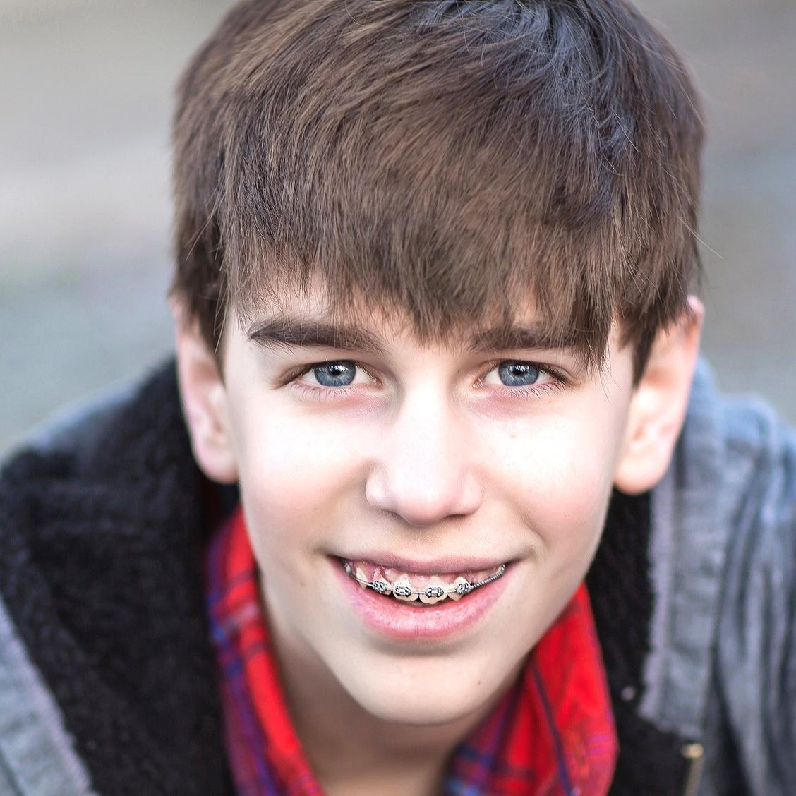 Josiah Jacoby
