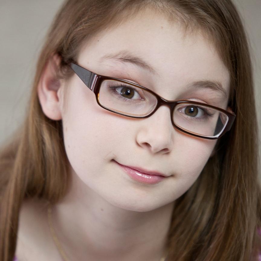 Jenna Rowen-Delson