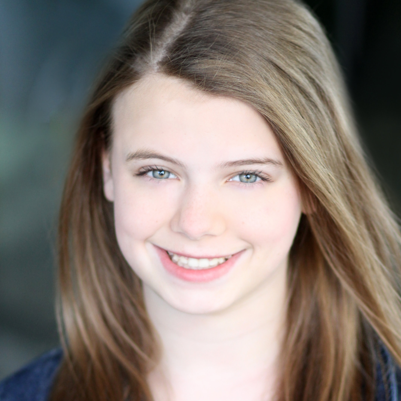 Abigail Paige Murphy