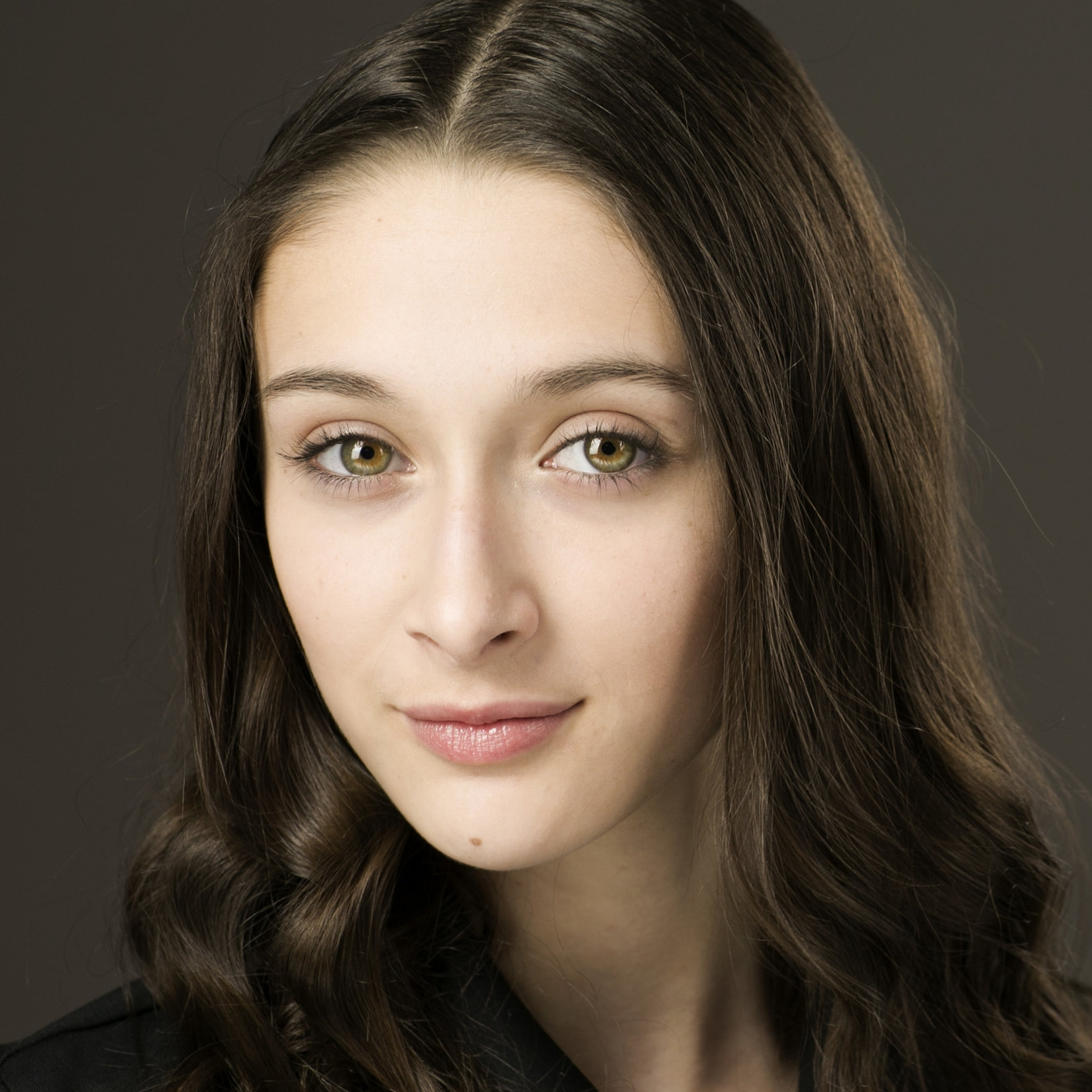 Daniella Bivas