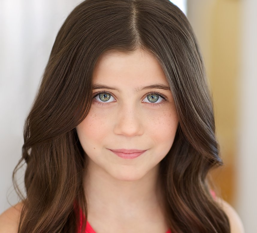 Mia Sinclair Jenness