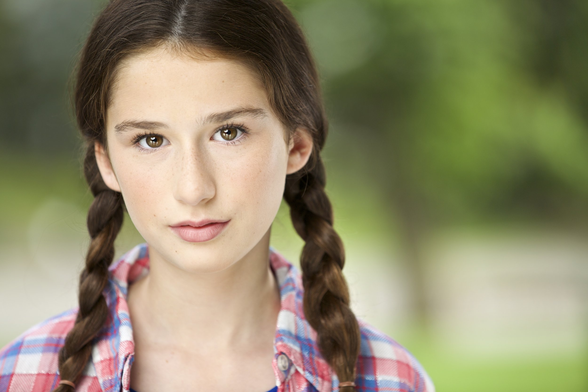 Samantha Rascio