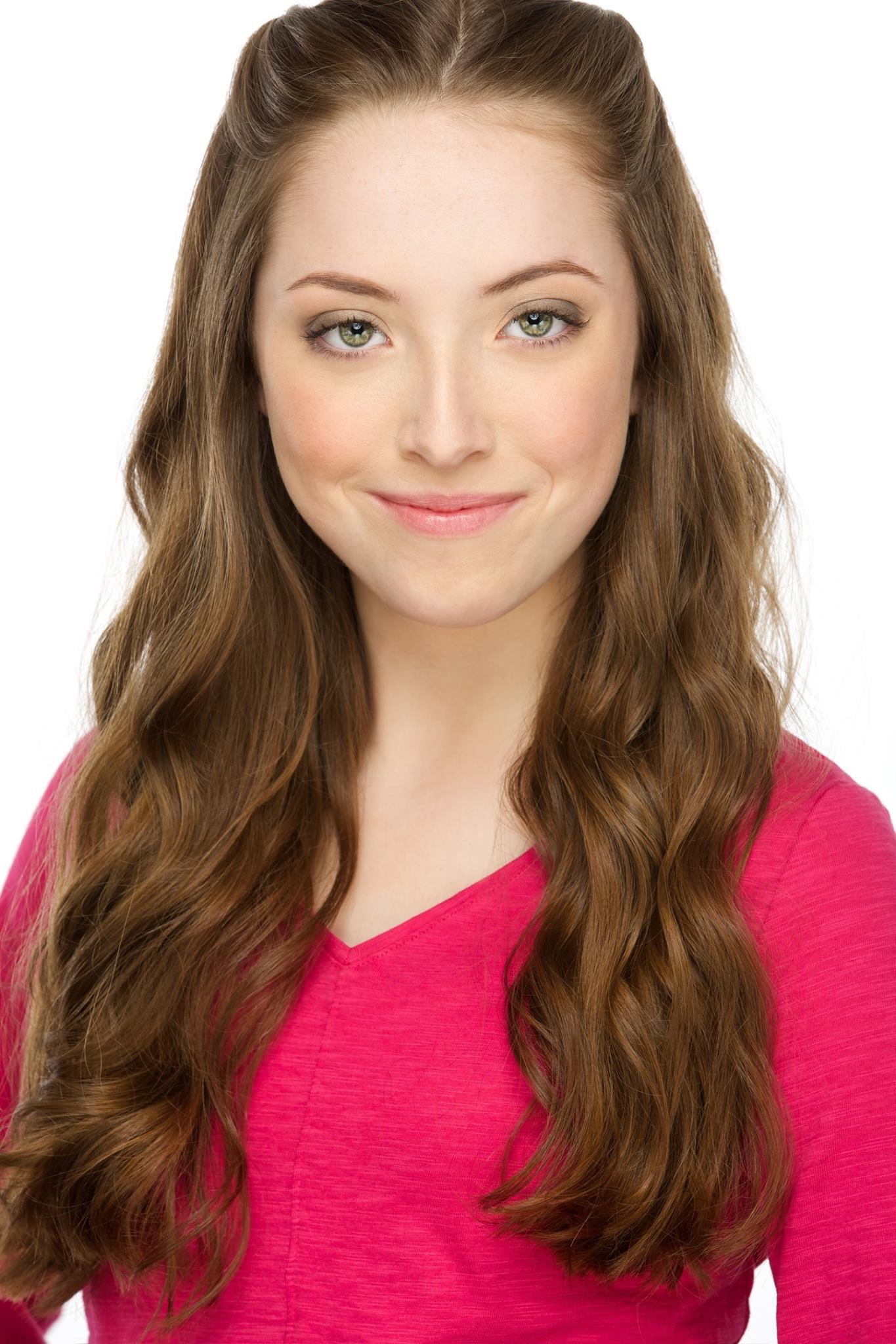 Maggie Stephens