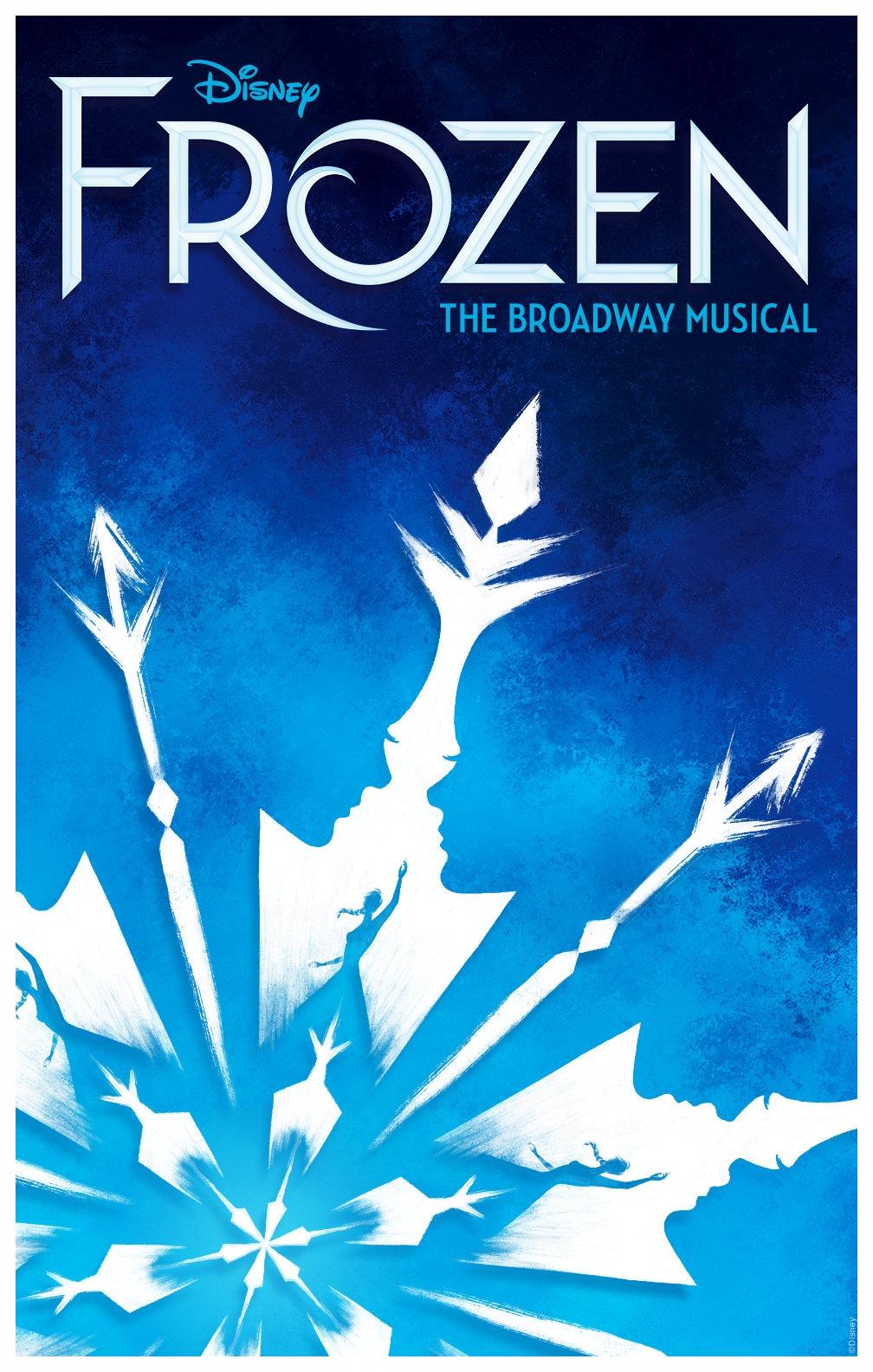 Frozen_Musical_poster.jpg