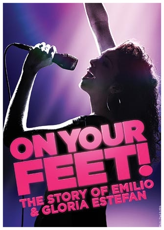 On-Your-Feet-op-Broadway-Poster.jpg