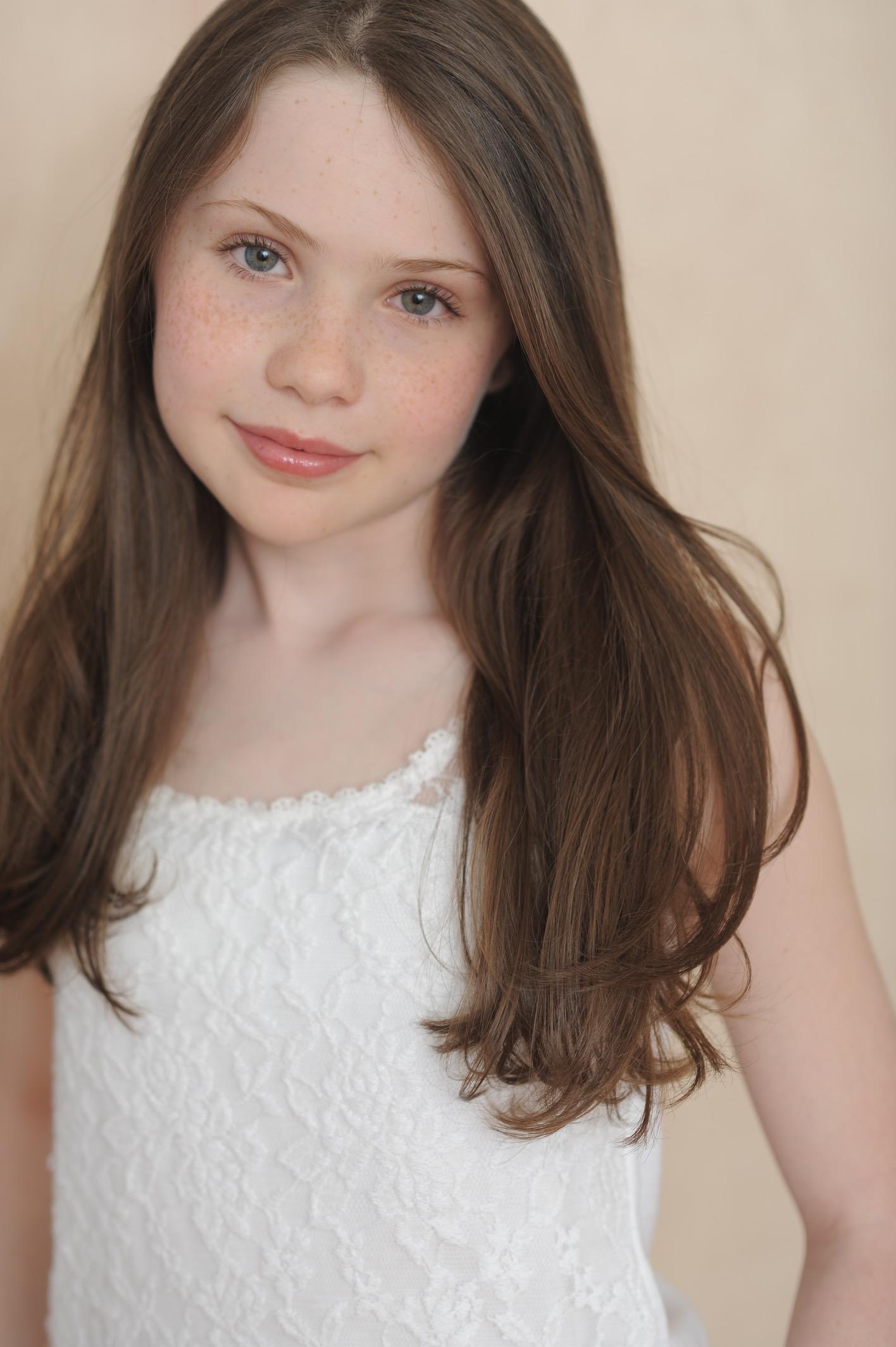 Abby Marazita