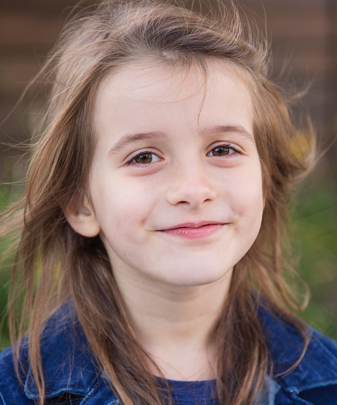 Chloe Loverro