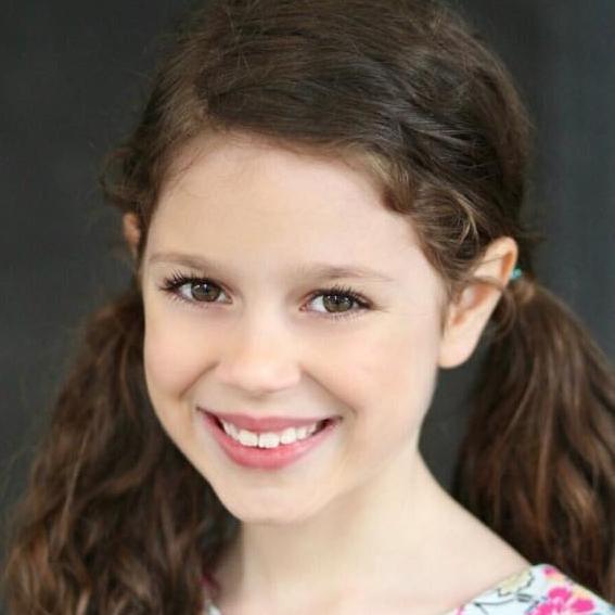 Brie Zimmer