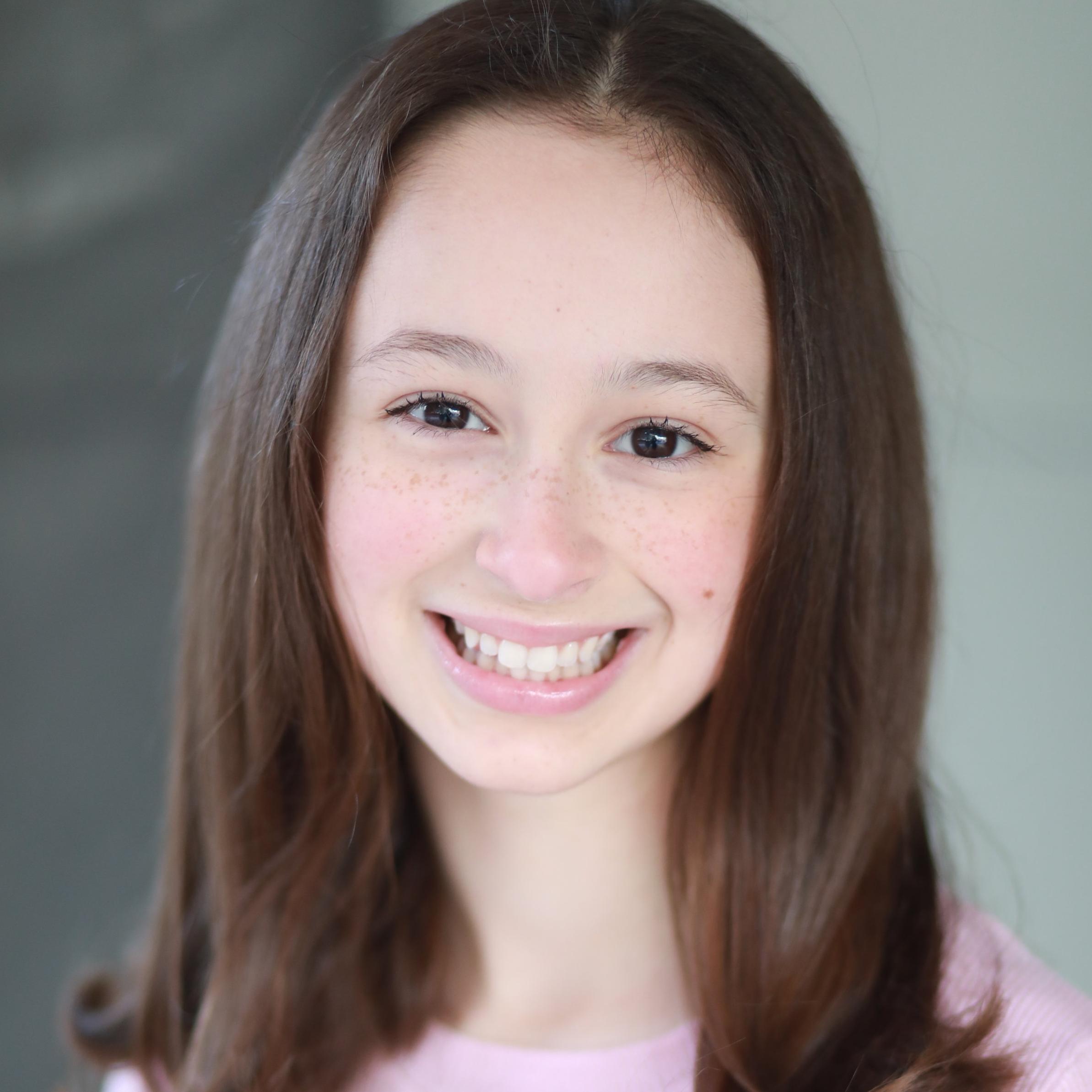 Gracie Silva