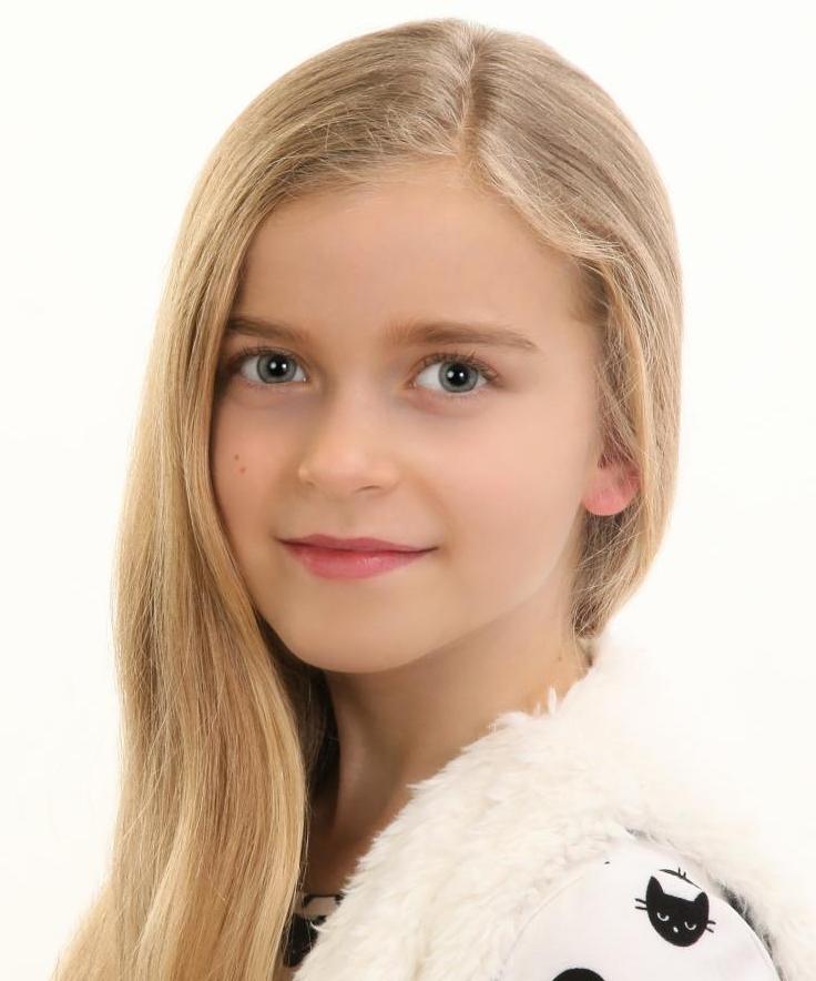 Heidi Nicholls