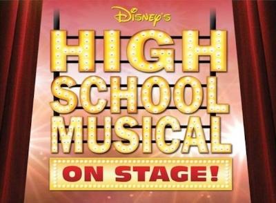 high-school-musical-1-638.jpg