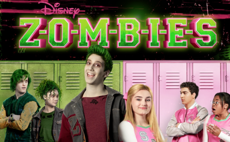 An already accomplished actress at a young age, Meg Donnelly began performing with KOTA in 2014. Her talent and incredible personality led to her principal role as Taylor Otto on ABC's American Housewife. Meg recently starred in the hit Disney Original Channel Movie, ZOMBIES!