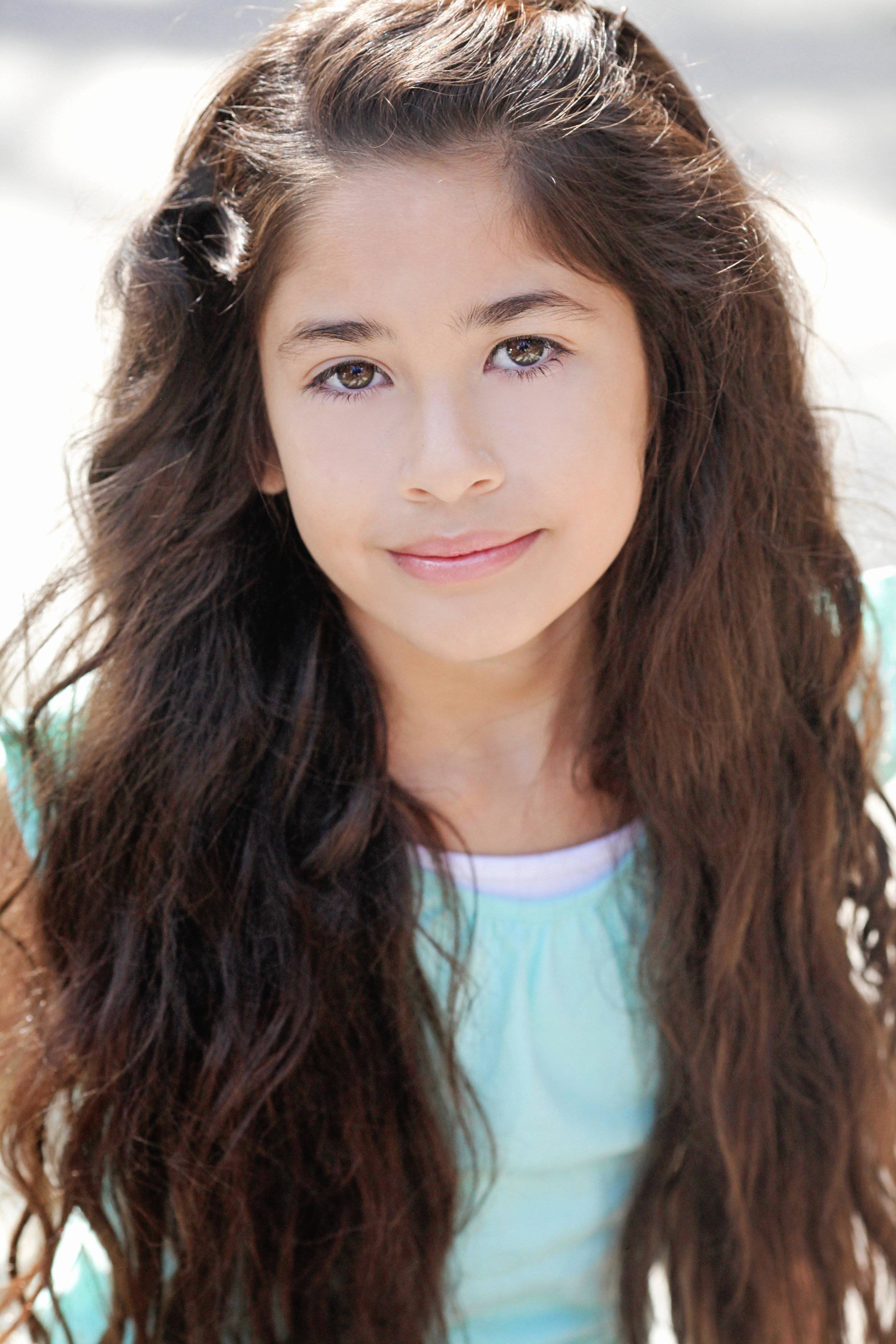 Alexis Rueda