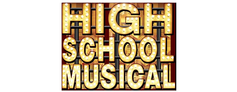 High_School_Musical_Logo.png