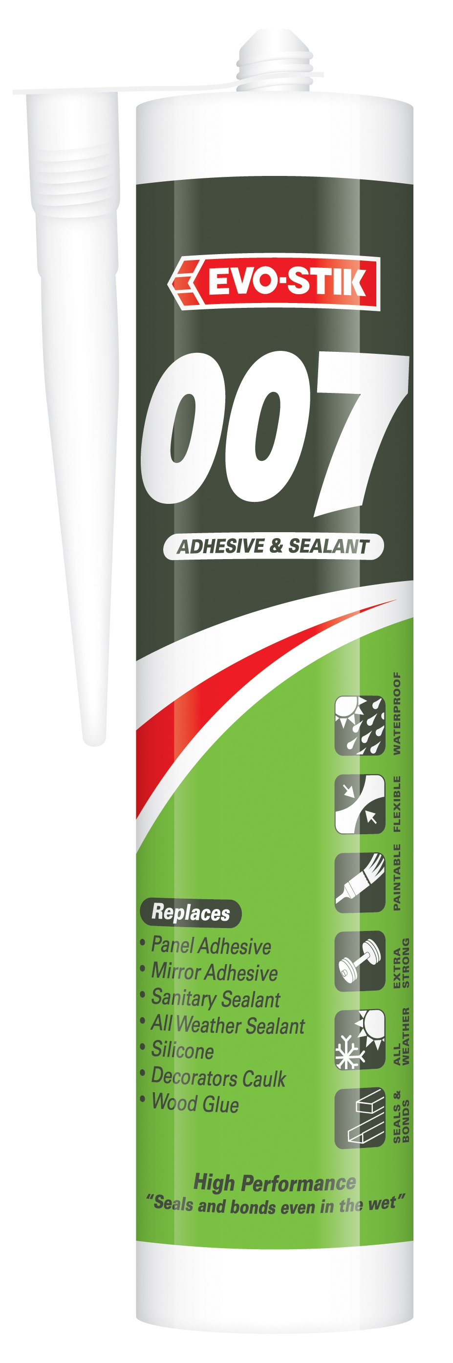 007 White.JPG