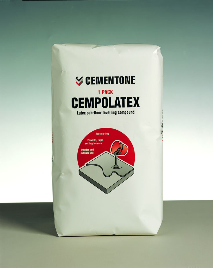 C_tone Cempolatex 1 Pack#2DA1.jpg